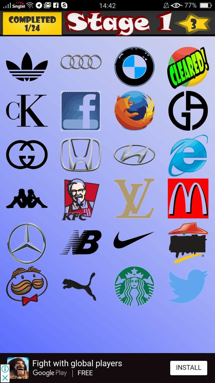 world_logo_quiz_qns_list
