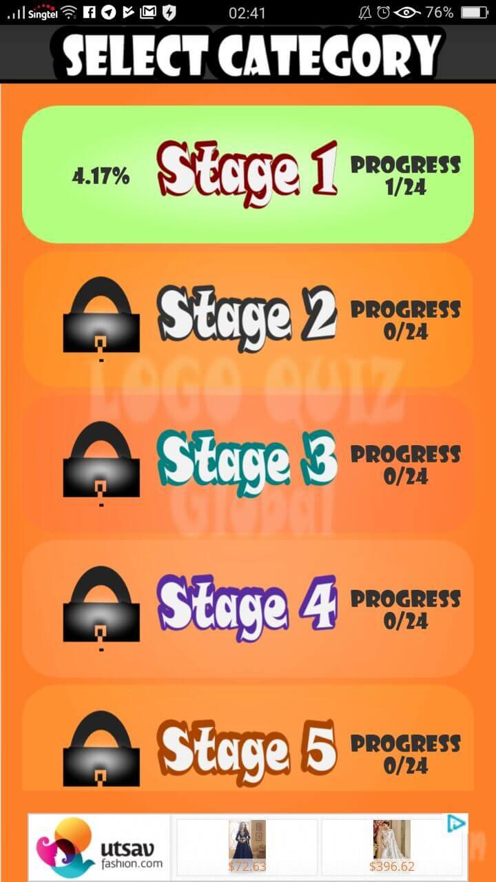 world_logo_quiz_stages
