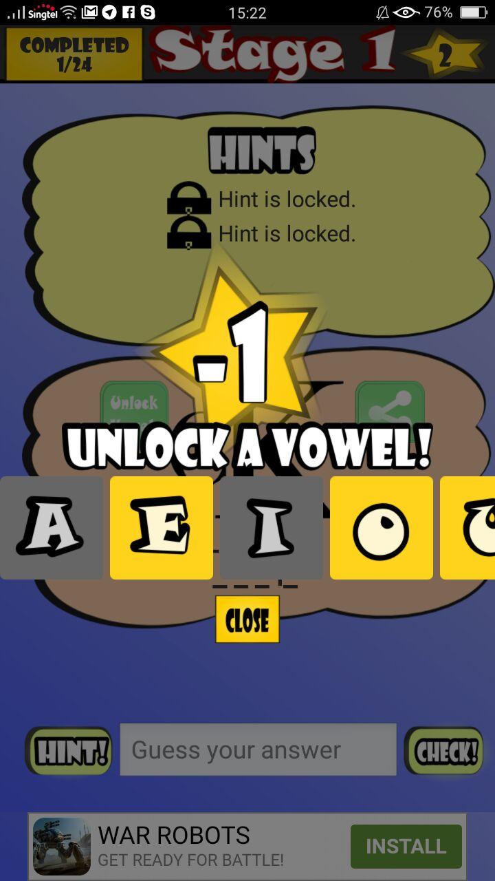 world_logo_quiz_use_vowel