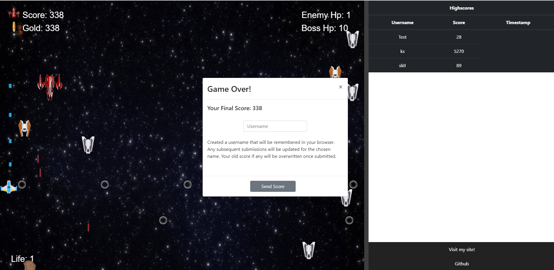 spaceout_highscores